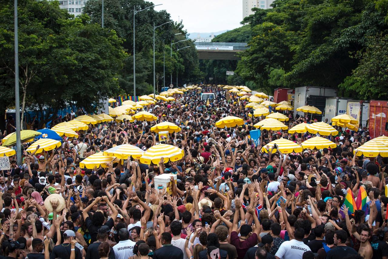 Carnaval 2019 Saiba O Que Abre E Fecha Durante O Feriado Em