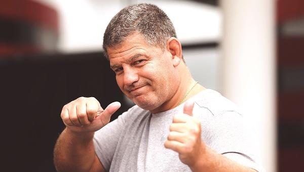 Governo oficializa exoneração do ministro Gustavo Bebianno