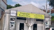 Mais de 1.000 famílias deixaram de receber o Bolsa Família neste ano em Guarulhos