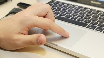 Receita alerta para e-mail falso sobre malha do IR