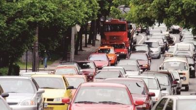 Detran-SP dá dicas para comprar veículo de leilão