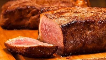 """The Fire Steakhouse """"desembarca"""" em Guarulhos e promete uma explosão de sabores"""