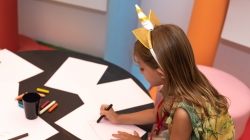 Shopping Pátio Higienópolis recebe teatro infantil e  Jardim dos Unicórnios