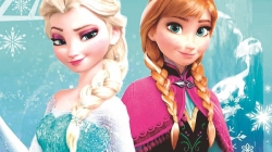 Disney divulga primeiro trailer de 'Frozen 2', que estreia em janeiro de 2020