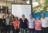 Primeira Pré-Conferência dos Direitos da Pessoa Idosa é realizada no Gopoúva