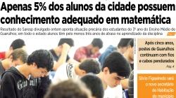Folha Metropolitana Ed 407