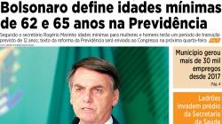 Folha Metropolitana Ed 409