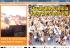 Folha Metropolitana Ed 410