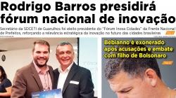 Folha Metropolitana Ed 411