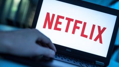 Confira as 14 séries que chegam à Netflix em março