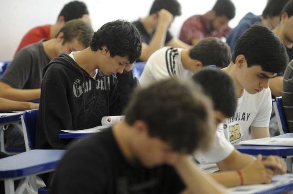 Escolas da rede estadual de SP podem se inscrever na Olimpíada Brasileira de Matemática das Escolas Públicas