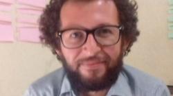 Corpo encontrado na Ponte Grande é identificado como professor que estava desaparecido