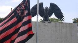 Mais uma vítima do incêndio no Flamengo tem alta