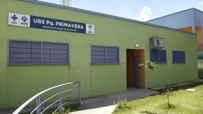 Guarulhos realiza mutirão de papanicolau neste sábado
