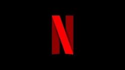 Confira as novidades da Netflix na programação de abril