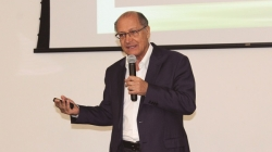 Geraldo Alckmin fará parte do programa de Ronnie Von na TV Gazeta