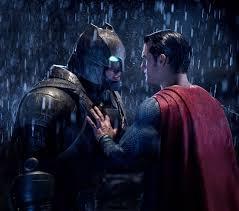 Warner Channel celebra os 80 anos de Batman com maratona especial de filmes