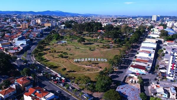 Prefeitura de Guarulhos realiza 1º Encontro de Chefias  nesta quinta-feira
