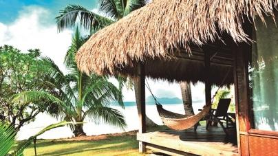 Seis ideias de decoração para sua casa de praia