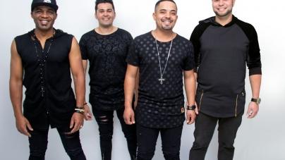 Grupo Desejo Maior conquista seu espaço no cenário musical
