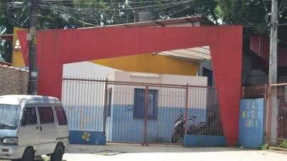 EPG Monteiro Lobato deve contar com quase R$ 1 milhão para reforma