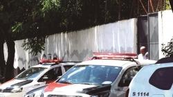 Após ataque em Suzano, escolas terão linha direta com a Polícia Militar