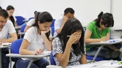Competição que incentiva alunos da rede estadual de SP a estudar na USP está com inscrições abertas