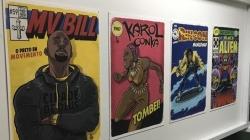 PerifaCon leva cultura geek a periferia de São Paulo