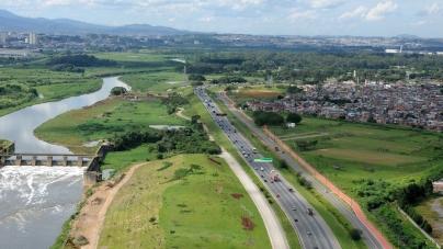 Ecopistas investe em infraestrutura e ações para diminuir o número de atropelamentos