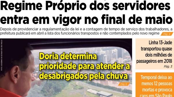 Folha Metropolitana Ed 424