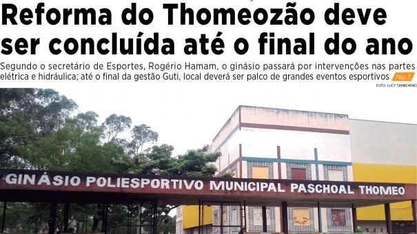 Folha Metropolitana Ed 428