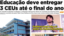 Folha Metropolitana Ed 429