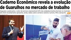 Folha Metropolitana Ed 430