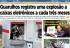 Folha Metropolitana Ed 433