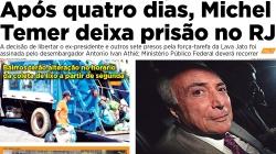 Folha Metropolitana Ed 434