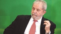 Lula e filho são indiciados por lavagem de dinheiro e tráfico de influência