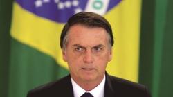 Ibope: popularidade do governo Bolsonaro cai 15 pontos porcentuais desde janeiro