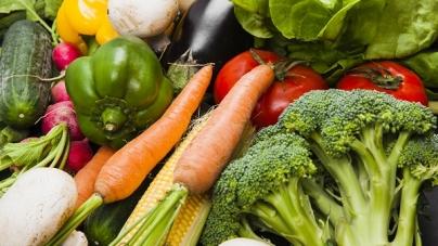 Destaque mundial, a Alimentação Saudável também é tema do Março Roxo