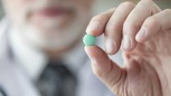 Anticoncepcional masculino passa em testes iniciais nos Estados Unidos