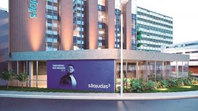 Universidade São Judas abre unidade em Guarulhos com cursos de graduação e pós-graduação