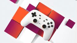 Google anuncia o Stadia, um 'Netflix dos games'