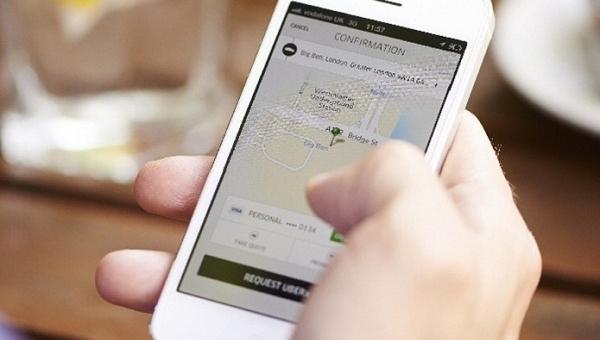 Prefeitura prorroga pela última vez prazo para iniciar autuações a motoristas por aplicativo sem cadastro