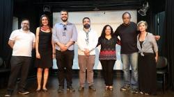 Primeiro Encontro de Economia Criativa enriquece debate sobre cultura e trabalho