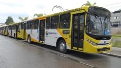 Linha 210 – Vila Rio/Jardim Angélica terá alteração de itinerário