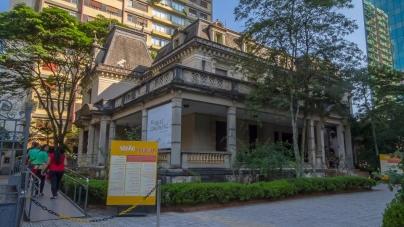 De Metrô, é possível conhecer sete museus na capital paulista