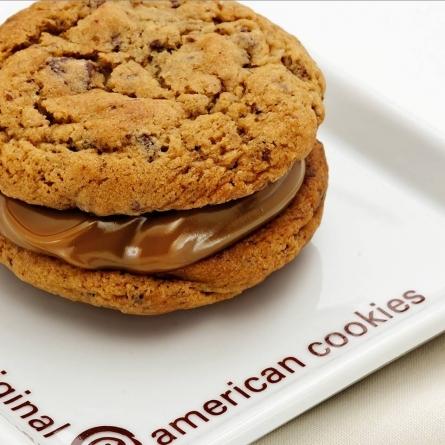 Páscoa no Shopping Light tem oficina de biscoitos em parceria com Mr. Cheney