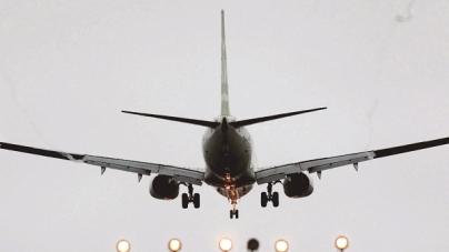 Cumbica receberá 78 novos voos diários da Latam
