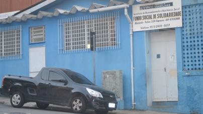 Campanha do Agasalho em Guarulhos será lançada neste mês