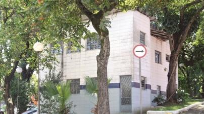Ouvidoria da GCM se instala na antiga base comunitária no Bom Clima