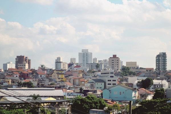 Inadimplência atinge mais de 30% dos imóveis financiados pela CDHU em Guarulhos